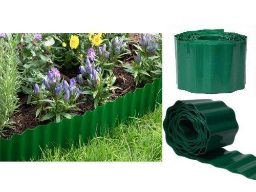 garden plastic rolls bing images. Black Bedroom Furniture Sets. Home Design Ideas